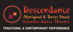 Descendance and Dining Downunder Strategic Alliance 1