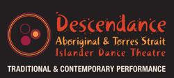 Descendance and Dining Downunder Strategic Alliance 1