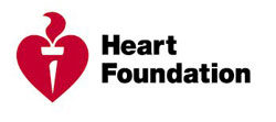 Heart Foundation Australia Classic Golf Day 2