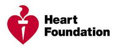 Heart Foundation Australia Classic Golf Day 2